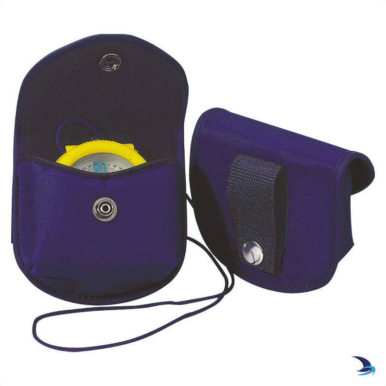 Plastimo - Iris 50 Compass Protection Pouch
